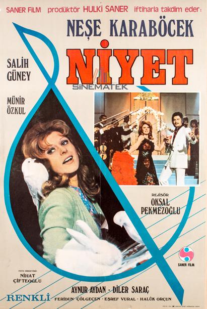 niyet_1973