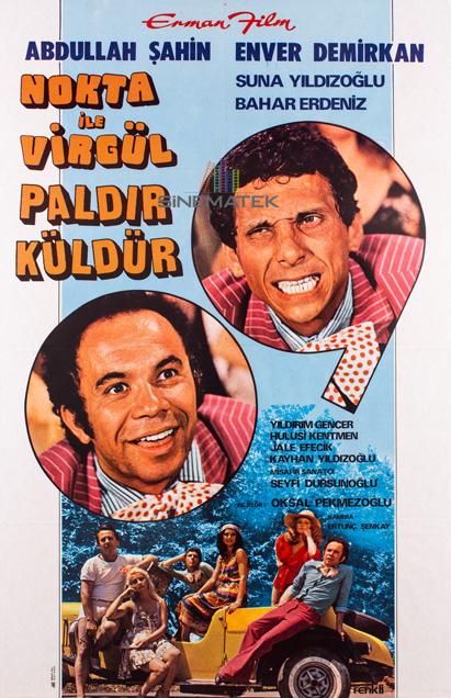nokta_ile_virgul_paldir_kuldur_1979