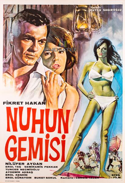nuhun_gemisi_1966