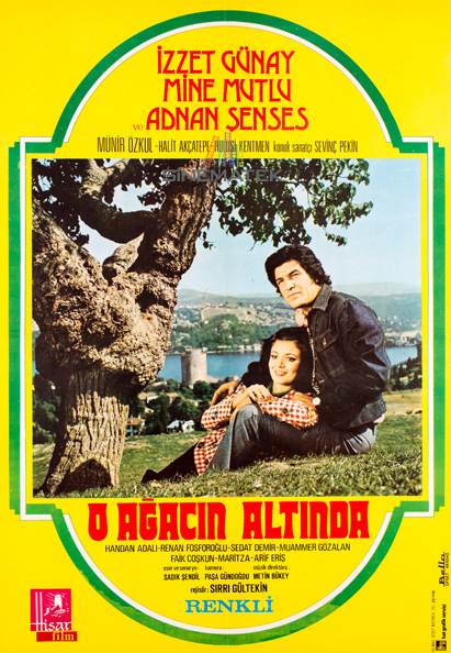 o_agacin_altinda_1972