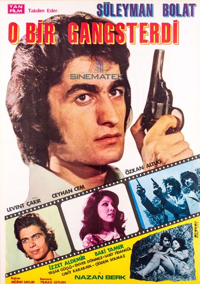 o_bir_gangsterdi_1973