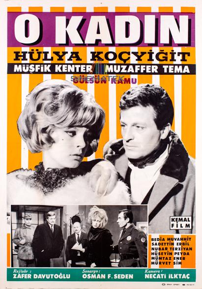 o_kadin_1966