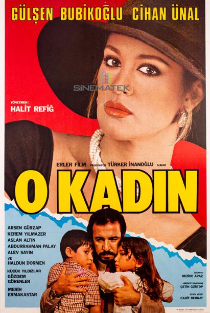 o_kadin_1982