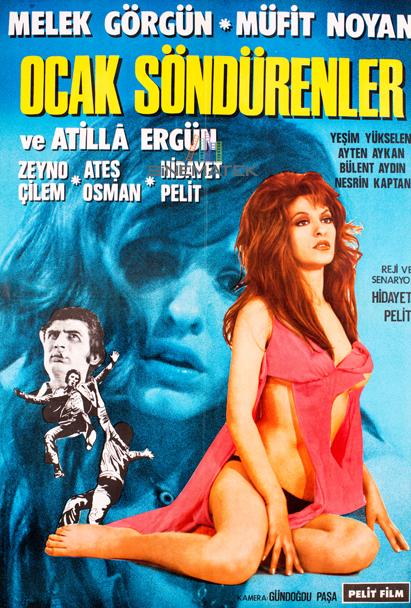 ocak_sondurenler_1972
