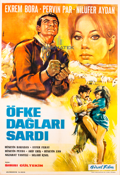 ofke_daglari_sardi_1965