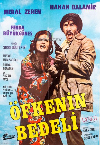 ofkenin_bedeli_1974