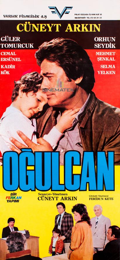 ogulcan_1990