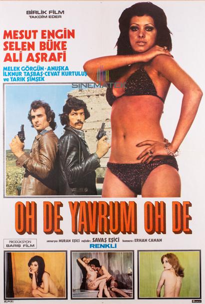 oh_de_yavrum_oh_de_1975