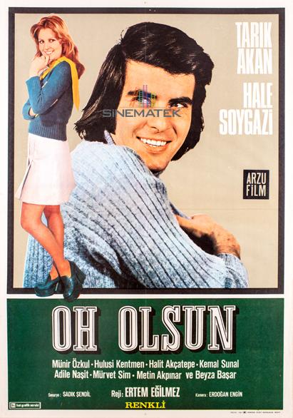 oh_olsun_1973