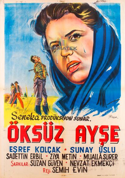 oksuz_ayse_1957
