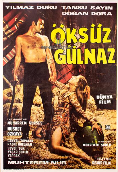 oksuz_gulnaz_1970