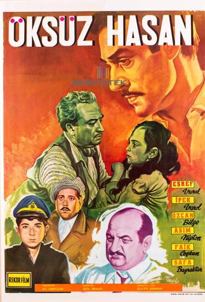 oksuz_hasan_1963