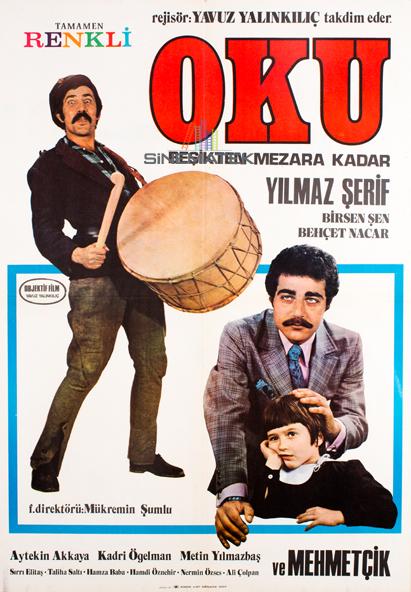 oku_besikten_mezara_kadar_1971