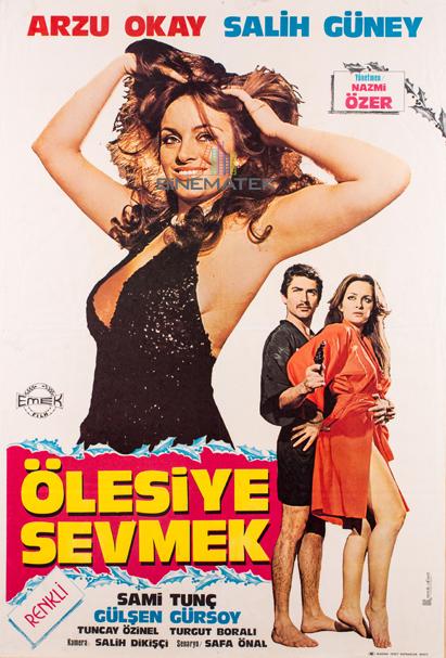 olesiye_sevmek_1976