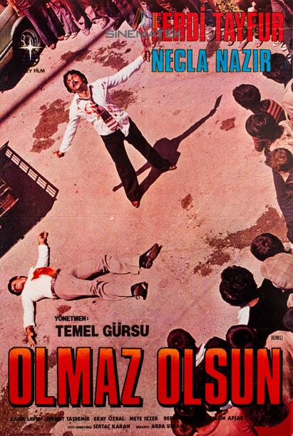 olmaz_olsun_1981