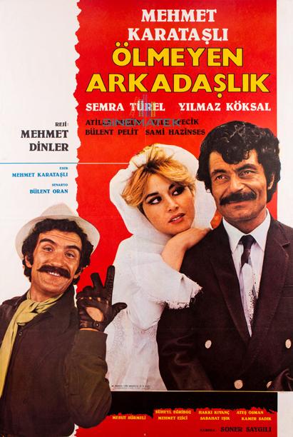 olmeyen_arkadaslik_1981