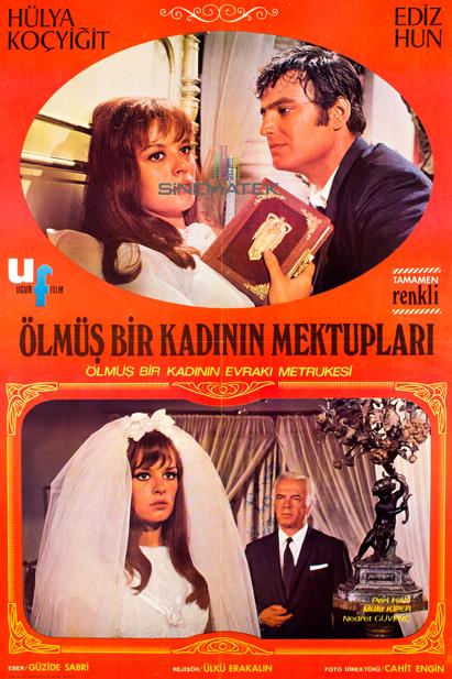 olmus_bir_kadinin_mektuplari_1969