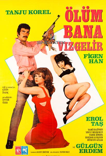 olum_bana_viz_gelir_1971