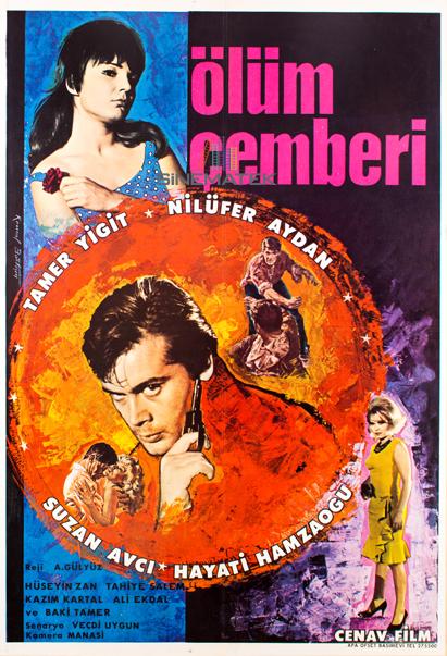 olum_cemberi_1965