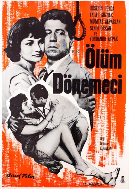 olum_donemeci_1959