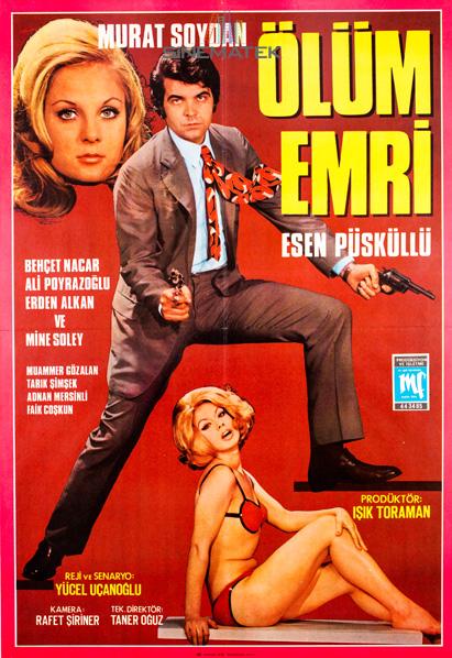 olum_emri_1970