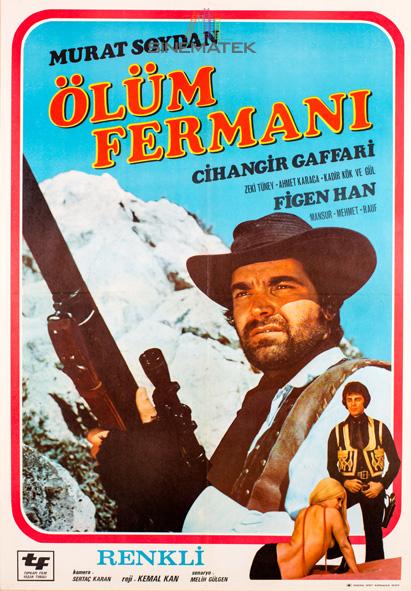 olum_fermani_1970