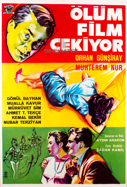 olum_film_cekiyor_1961
