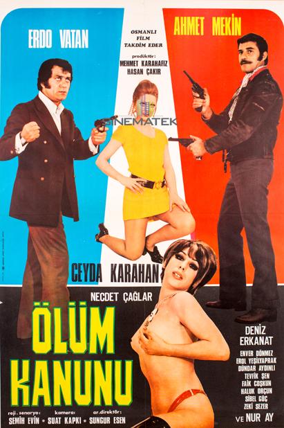 olum_kanunu_1972