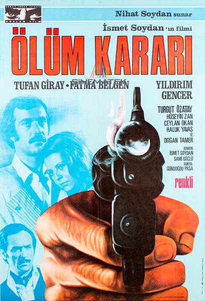 olum_karari_1973