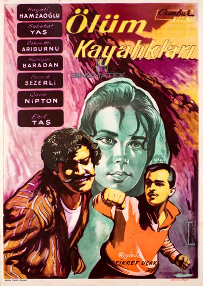 olum_kayaliklari_1961