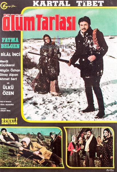 olum_tarlasi_1974