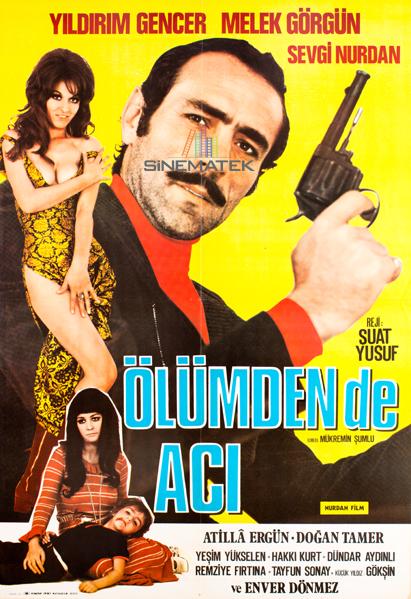 olumden_de_aci_1971