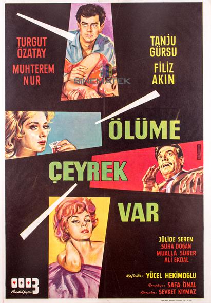 olume_ceyrek_var_1963