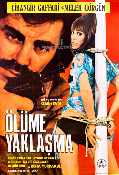 olume_yaklasma_1972