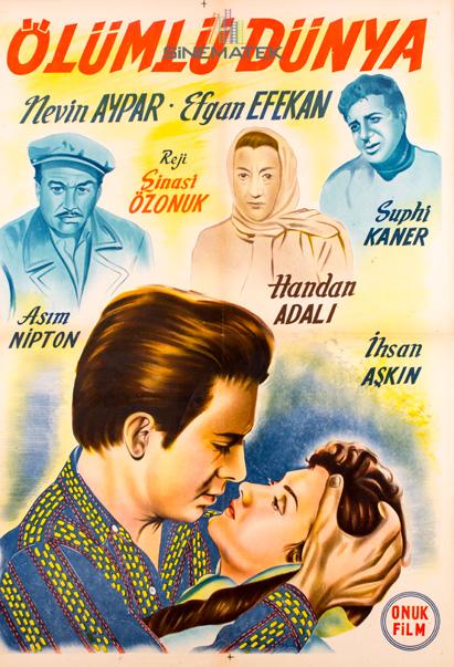 olumlu_dunya_1960