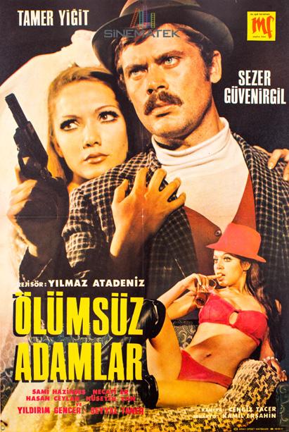 olumsuz_adam_1968