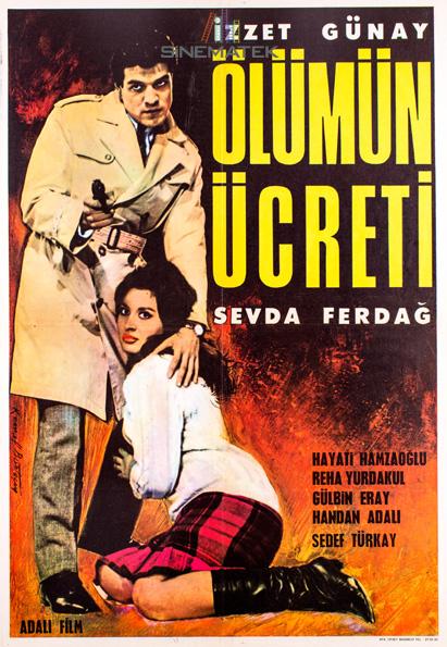 olumun_ucreti_1964
