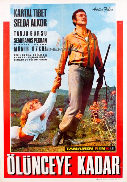 olunceye_kadar_1967