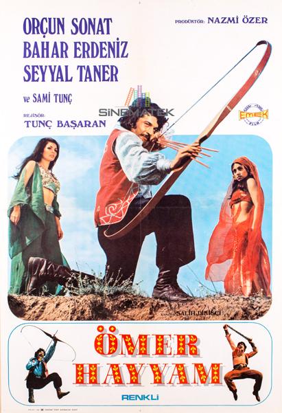 omer_hayyam_1973