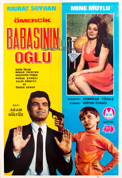 omercik_babasinin_oglu_1969