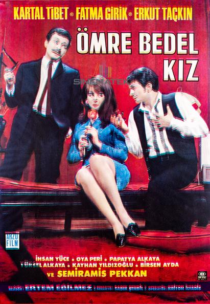 omre_bedel_kiz_1967