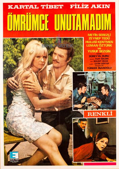 omrumce_unutamadim_1971