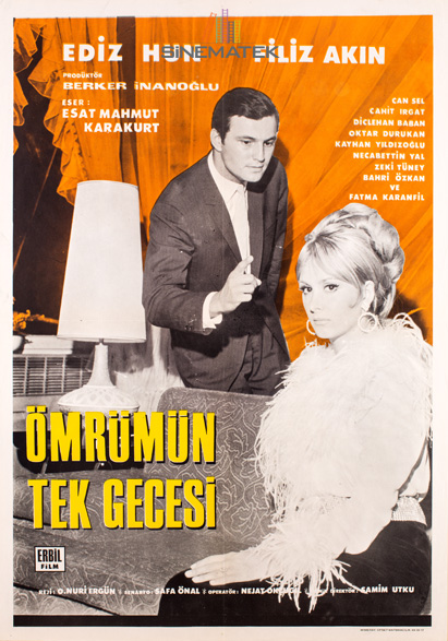 omrumun_tek_gecesi_1968