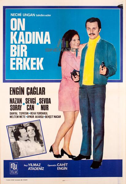 on_kadina_bir_erkek_1970