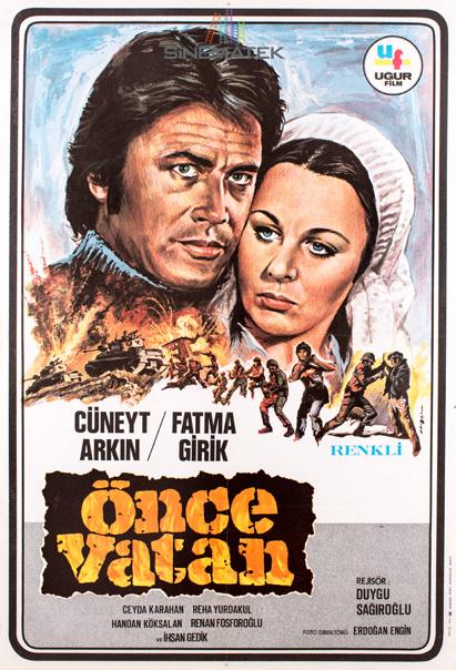 once_vatan_1974