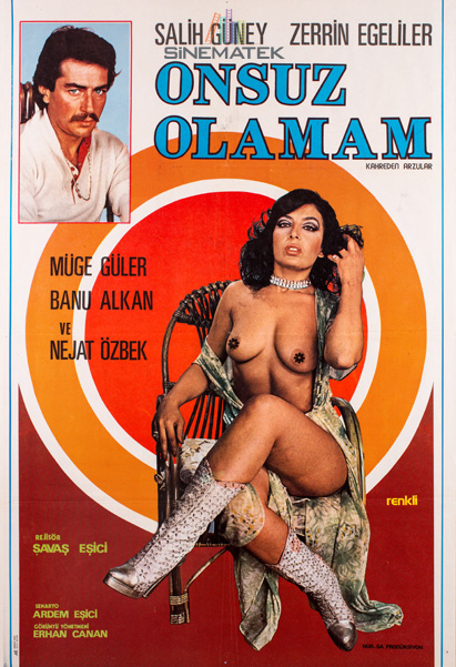 onsuz_olamam_1978