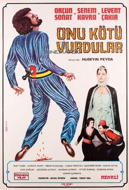 onu_kotu_vurdular_1977