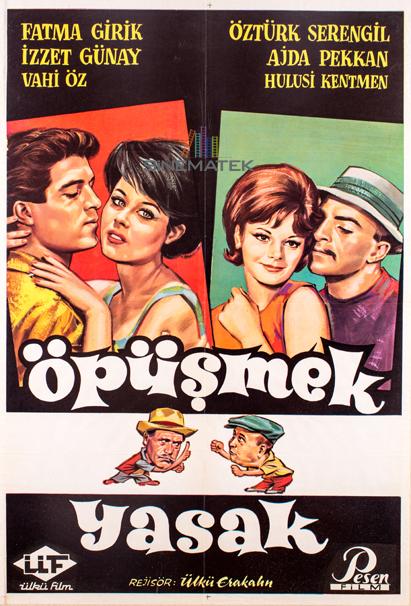 opusmek_yasak_1964