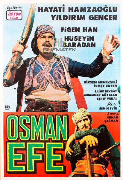osman_efe_1969