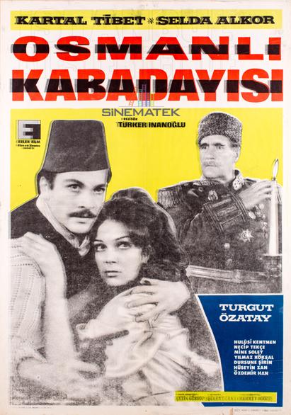 osmanli_kabadayisi_1967